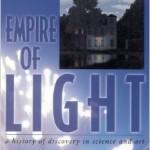 Book Review: Empire of Light