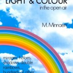 Book Review: The Nature of Light and Colour in the Open Air