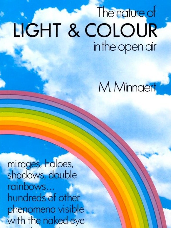 The_Nature_of_Light_and_Colour_in_the_Open_Air
