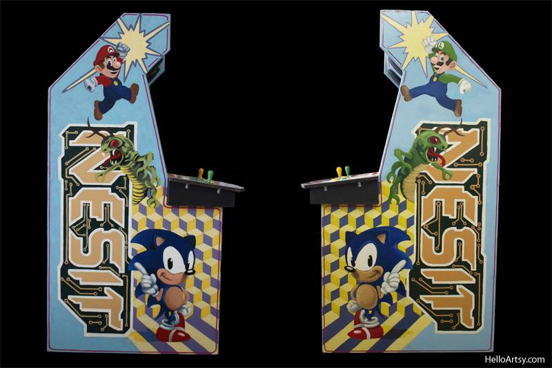 arcade-both-sides