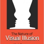 Book Review: The Nature of Visual Illusion