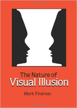 the-nature-of-visual-illusion