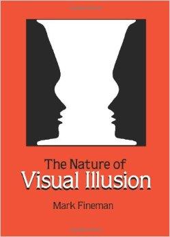 the-nature-of-visual-illusion