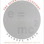 Book Review: The Science of Illusions