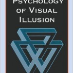 Book Review: The Psychology of Visual Illusion