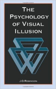 this-psycology-of-visual-illustion