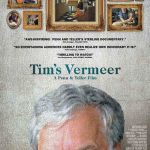 Movie Review: Tim's Vermeer