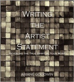 writing-the-artist-statement