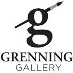 grenning-150
