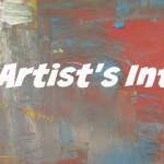 The Artist's Intent