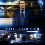 Movie Review: The Forger