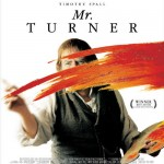 Movie Review: Mr. Turner