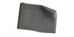 kneaded eraser (putty eraser)
