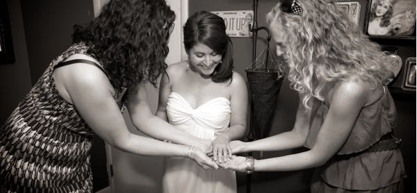 bw-wedding-liz