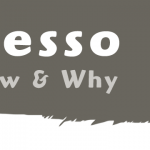 What is Gesso & How is it Used in Painting?