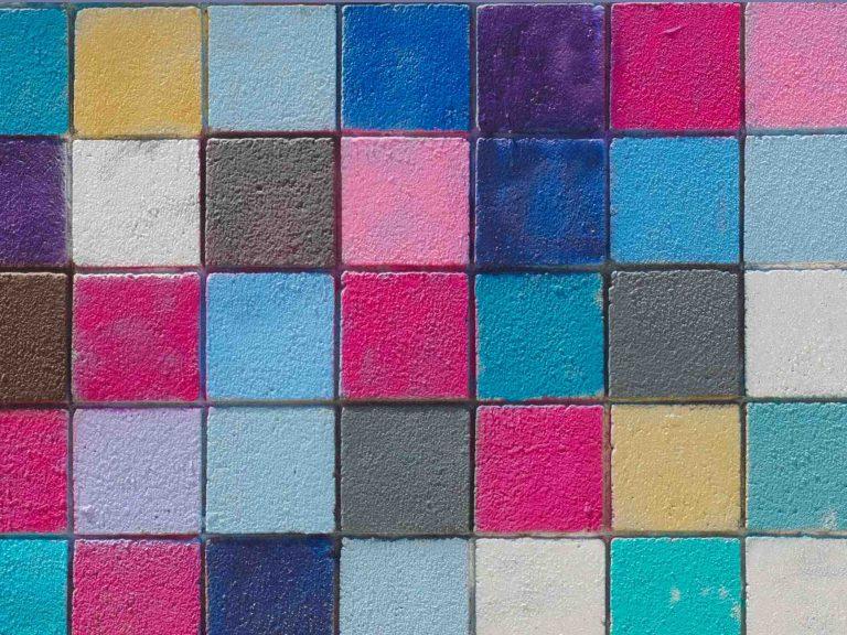 Color in Art